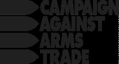 caat-logo-wide-black-left