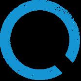 qkrs-logo