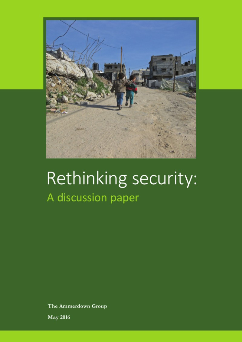 rethinking-security-report-image