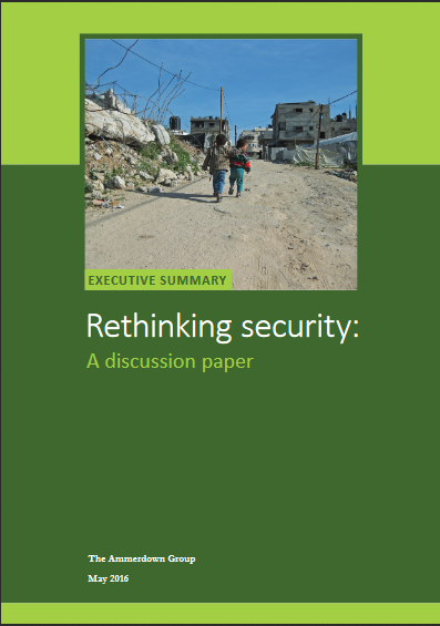 rethinking-security-summary-thumbnail