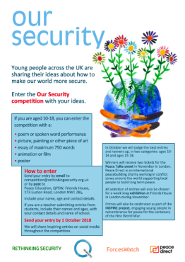 our-security-thumb.png