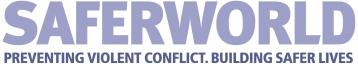 SW logo RGB.jpg